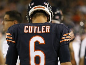 Are The Bears The Worst Team In The NFL?