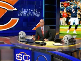 SVP Summed Up This Bears Season Perfectly