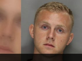 Kennesaw State University Kid Arrested For Hacking The School's Computer And Changing All His Friends' Grades From Fs to As
