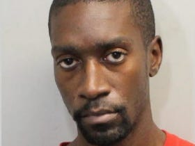 Florida Man Pours A Cup Full of Semen On Someone At Panera Bread