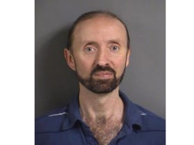 Does This Look Like The Face Of A Guy Caught Measuring His Dick In A Bathroom At The University Of Iowa?