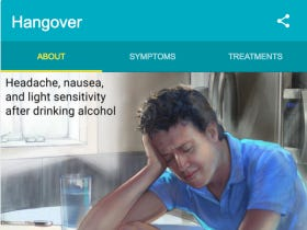 Hangover Free Alcohol Will Replace All Normal Alcohol By 2050