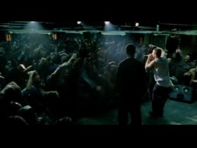 The Final Rap Battles From 8 Mile Take Us Into The Weekend