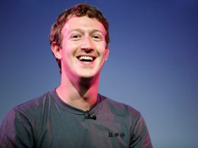 Facebook Busted Inflating Video-Viewing Metrics