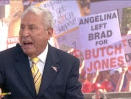 The Best GameDay Signs Live from Tennessee