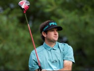 Bubba Watson Gets Named 5th Vice Captain For The Ryder Cup