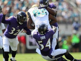Ravens Week 3 Recap – 3 Ugly Wins Is Better Than No Wins