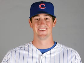 The Cubs Won Their 100th Game Last Night And Kyle Hendricks' ERA Is Under 2 For The Season