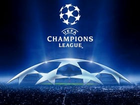 Barstool's Champions League Preview – Matchday 2(a)