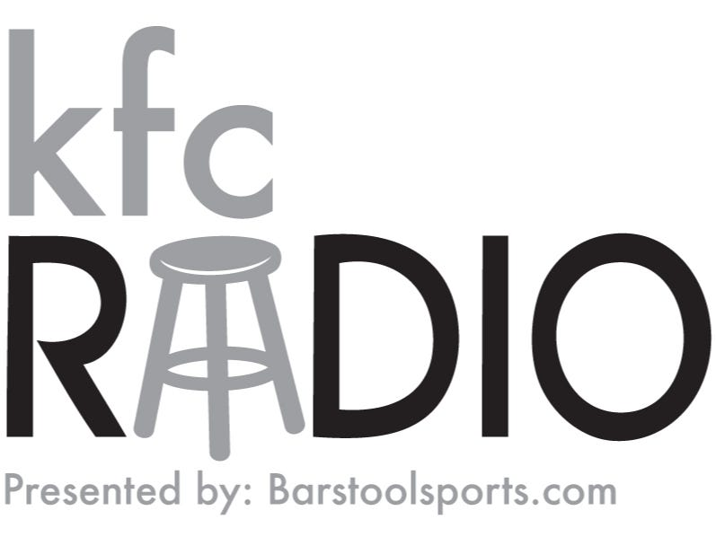 Call The KFC Radio Hotline At 646-807-8665 And Leave Voicemails For This Week's Show