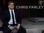 """""""Tommy Boy"""" Recut As A Heart-Wrenching Drama Is Great Stuff"""