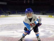 If I'm An NHL GM, I Plan On Tanking Now To Draft Japanese Prodigy Aito Iguchi First Overall In 2023