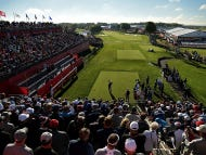 Ryder Cup Preview! Complete With Betting Guide