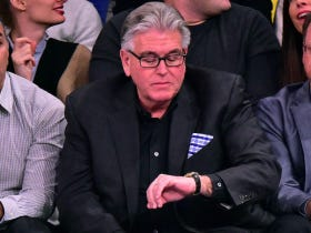 It's Official: Mike Francesa's Last Show On WFAN Will Be December 15, 2017