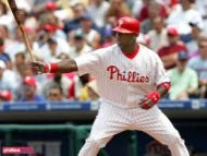 Phillies To Honor Ryan Howard Before His Final Game On Sunday, As They Should