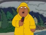 The Best Of Ollie Williams Taking You Into The Weekend
