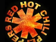 Wake Up With Red Hot Chili Peppers – Under The Bridge