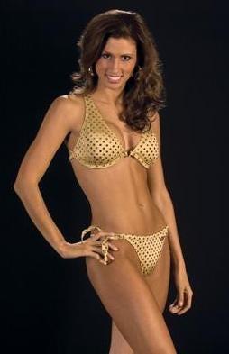 Jen bikini philadelphia this