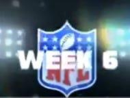 Pardon My Take's Fastest 2 Minutes Week 6 NFL Recap