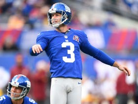 Josh Brown Reportedly Admitted To Abusing His Wife Physically, Mentally, And Emotionally In His Private Journals