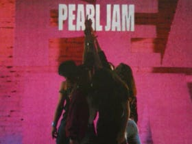 Wake Up With Pearl Jam – Alive