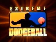 Throwback: We Need Extreme Dodgeball Back In Our Lives