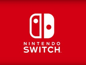 The First Trailer For Nintendo's Next Console (Nintendo Switch) Was Just Released And I Am All-In On It