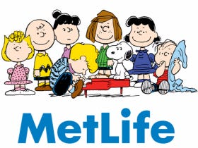 "MetLife Has Decided To Part Ways With The ""Peanuts"" Gang Like A Bunch Of Idiots"