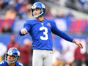 NFL Security Reportedly Once Had To Move Josh Brown's Wife To A Separate Hotel That He Wouldn't Know About After An Incident At The Pro Bowl
