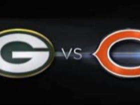 GasMoneyBob's Week 7 Bears/Packers Preview