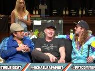 Larry's Picks Week 7 Gambling Picks