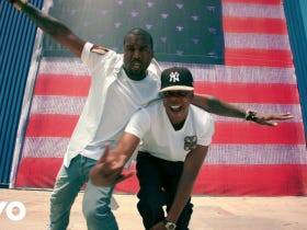 Kanye Blasts Jay Z At His Concert, Says There Will Never Be A Watch The Throne 2