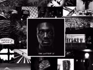 In Honor Of Damian Lillard's Premier Album A Quick Look At The History Of NBA Rappers