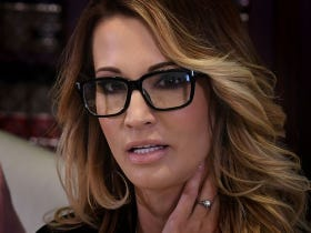 Porn Star Jessica Drake Launched Online Sex Store One Day Before Accusing Trump Of Sexual Inappropriateness
