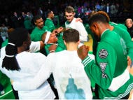 2016-17 Boston Celtics Season Preview Part 3: Here We Go