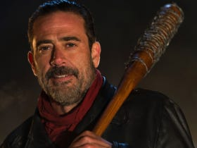 Parents Group Is Upset About The Level Of Violence During 'The Walking Dead' Season Premiere