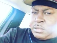 "Trick Daddy's Advice To Black Women That Nobody Asked For: ""Tighten Up Hoes"""