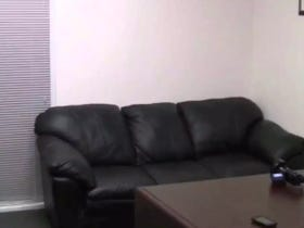 A Guy Did A Real-Life Version Of Casting Couch Porn And, Spoiler Alert, It Gets Much More Prison-y In Real Life