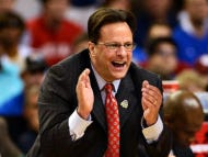 32 Reasons I'm Excited for the 2016-17 College Basketball Season