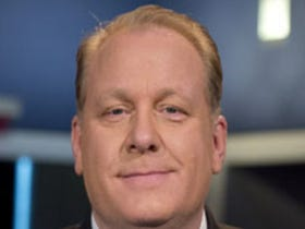 Curt Schilling Has Only Given $250 To Trump's Campaign