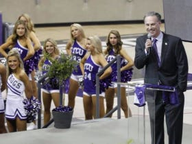 College Basketball Programs on the Rise and Best Programs Without a Title
