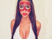 Barstool Local Smokeshow Of The Day - Alyssa from Northeastern