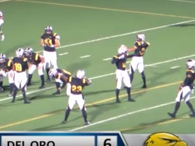 This Football Team Doing An In-Game Mannequin Challenge Is As Disrespectful As It Gets