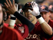 Carlos Beltran To The Astros On A One-Year Deal, And How That Affects The Teams Who Lost Out On His Services