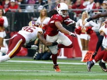 Redskins Lose To The Cardinals, Huge Game Vs The Eagles Looming