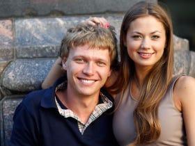 Allow Me To Introduce You To Egle Andreikaite, Girlfriend Of Knicks Forward Mindaugas Kuzminskas AKA Kuzi