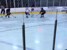 Dangle Days Weekend Recap: Introducing The Filthiest Goal You'll See All Year