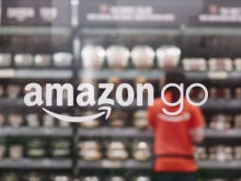 Amazon Unveils Amazon Go, A Grocery Stores Without Lines Where You Just Pick Out Your Products And Leave