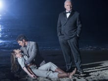 The Westworld Season Finale Was Damn Near Perfect