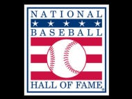 Starting Next Year, All Baseball Hall Of Fame Ballots Will Be Made Public